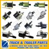 Over 300 Items Brake Booster Auto Parts