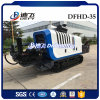 Horizontal Directional Drilling Machine Price Dfhd-35