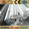 China Manufacture 316ti Stainless Steel Round Bar / Hex Rod