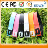 Colorful Sports Bluetooth Headset Cheap Stereo Bluetooth Headphones