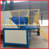 Double Shafts Empty Bunch/Fruit/Coconut/Palm Recycling Machine