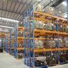 Selective Warehouse Storage Heavy Duty Pallet Rack