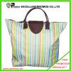 600d Polyester Folding Shopping Bag (EP-BG1001)