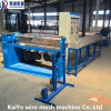 Plastic Coated Wire Machinery