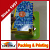 Board Book Printing Price for The Picture Book (550149)