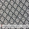 Cotton Lace Fabric for Shoes (M3386)