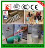 Super Quality and Viscosity Paper Tube Glue