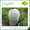 Onlylife Factory High Quality Garden Plant Cover Tomato Cover