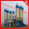 240m3/H Mixing Concrete Batching Plants for Sale