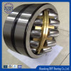 Large Bearing Capacity Full Rollers Spherical Roller Bearing (22209E)