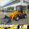 Small Wheel Loader (ZL12F) CE Approved