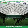 Heat and Sound Isolution Football Field Tent