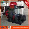 Hot Sellling Biomass Fuel Wood Pelletizing Machine