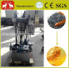 Alloy Hydraulic Cold Cooking Oil Presser