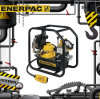 Enerpac Za4t, Air Driven Torque Pumps