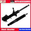 Shock Absorber, Car Spare Parts, Shock Absorber Manufacture