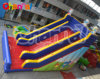 Commercial Grade New Inflatable Slide