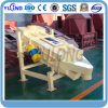 Pellet Vibrating Screener with CE