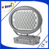180 Super Light, LED, Lamp, LED Light