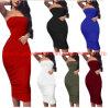 Sexy Bodysuit Women's Floral Long Sleeve Bodycon Bandage Jumpsuit Bodysuit Romper Casual Leotard Tops Sleepwear