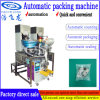 All Kinds of Plastic Particle Automatic Packaging Machine