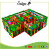 Xiaofeixia 2016 China Products Popular Indoor Kids Play Area Forest Hut Series Naughty Castle