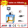 Small Belt Balancing Machine for Pump Impeller Centrifugal Pump Motor