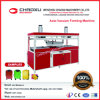 ABS PC Plastic Trolley Case Luggage Bag Thermoforming Bliter Machinery
