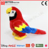 Soft Plush Bird Toy Stuffed Animal Macaw for Kids/Children