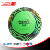 Green Verge Brands Training Soccer Ball