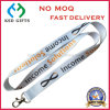 Custom Printing Lanyards/Business Promotion Gift for Income Solutions