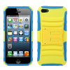 Silicone Mobile Phone Case, Cover for Ipnone 5/5s