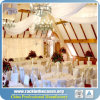 Wholesale Wedding Ceremony Tent, Pipe and Drape Backdrop