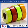 High Visibility Customized Colorful 3m Reflective Sticker Material (C5700-O)