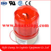 24V Forklift Warning Lamp Screw Model