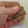 China Heavy Duty Coarse Fine Grade Brass Wire Cloth Plain Weave