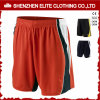 Custom Made Good Quality Basketball Shorts Wholesale (ELTBSI-22)