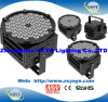 Yaye 18 Factory Price 200W LED Projection Light / 200W LED Tower Crane Lamp with CREE/Meanwell/Ce/RoHS/ 5 Years Warranty