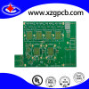 Multilayer Bared PCB with Enig for Household Electronic Products