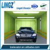 Car Elevator for Hot Sale