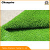 4 Tones Garden, Community, Home Decoration Landscaping Artificial Grass, Indoor Landscape Gym Artificial Turf Grass