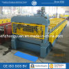 CE Roof Cold Roll Forming Machine