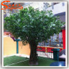 China Supplier Plastic Artificial Ficus Tree Banyan Tree