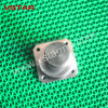 304 Stainless Steel CNC Machining Router Part by Milling