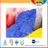 Chemical Paint Powder Coating