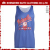 Men OEM Custom Made Basketball Jerseys Embroidery