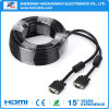 Super VGA Cable Monitor M/M Wire for PC TV