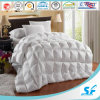 Soft Cotton Quilt for Bedding