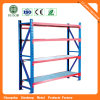 High Quality Warehouse Storage Rack (JS-SRM02)