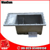 China Cummins Oil Pan for R962 Excavator